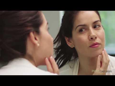 Integrity Paramedical Skin Practitioners Pico Genesis Laser