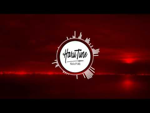 Pele - პირველივე შანსი (prod. by HaruTune)