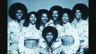 The Sylvers - That