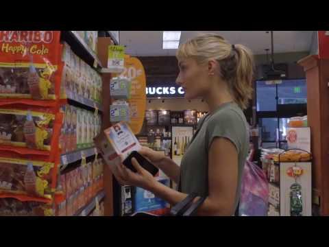 .智慧零售周邊應用市場:智慧電子標籤應用市值數據分析