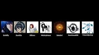 Bleach Chapter 611 review - Bleach Wiki