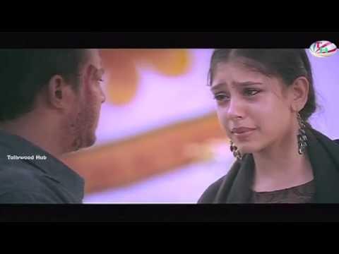 Telugu Best Love Emotional Song Vellipove vellipove Mem Vayasuku Vacham