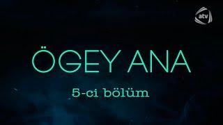 видео serial5.ru