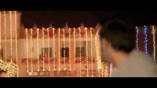 Tera Mera Sath Ho HD Full Video Song   Rahat Fateh Ali Khan   Best Punjabi Song 2014
