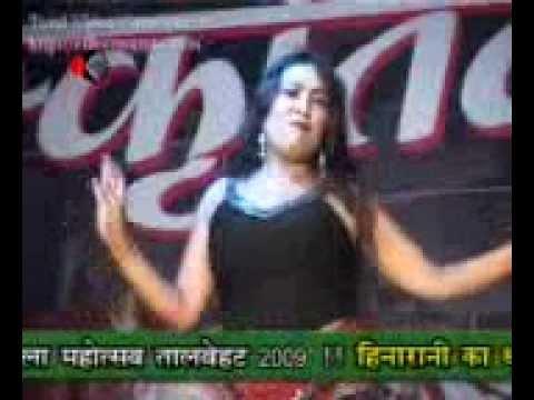 Kagaz Kalam Dawat La Likh Doon Dil Tere Naam Karo Best Dj Dancing Video Songs