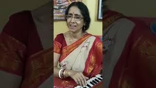 'Sundara Lala Nanda dulala nachoto  Shri Brindabana Me'