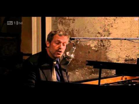 Hugh Laurie - Tipitina.avi