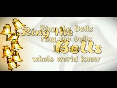 Ring the Bells (Instrumental)