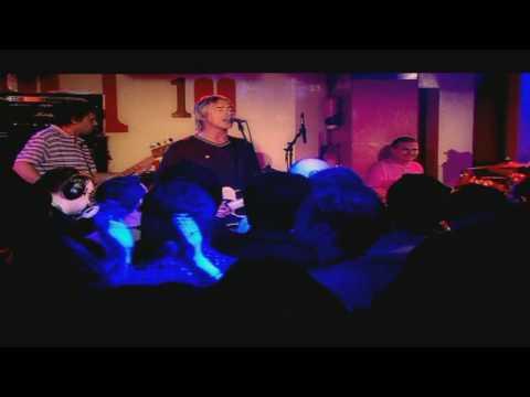 Paul Weller Live - Broken Stones