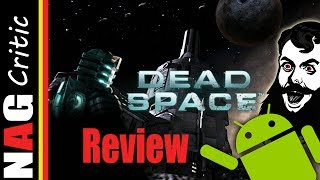 dead Space for Android Review