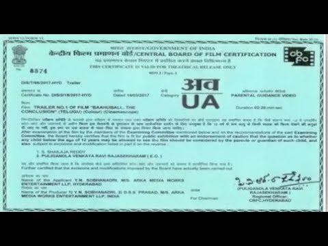 BAAGHI (EK REBEL) 2018 New Full Hindi Dubbed Movie | Vijay Sethupathi, Lakshmi Menon