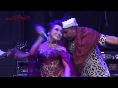 [Live - Streaming] Konser Amal Doel Sumbang Feat. Nini Carlina, Rita Tila, Fanny Sabil, Ega Robot