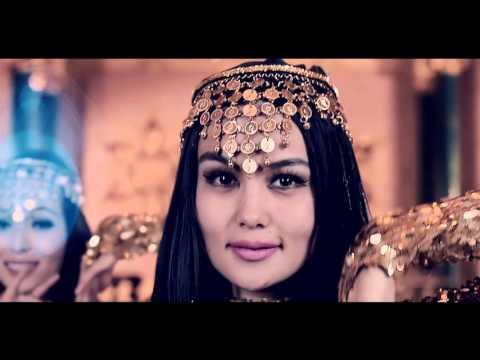 Hafiz Darbari  afgan,tadjik song Masuma  Ful HD