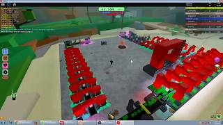 Free GAMES: Roblox Miner's Haven. AE is taking Mining Simulator ib.