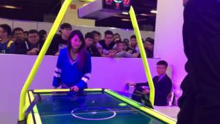 Watch live at https://www.twitch.tv/miao11255.