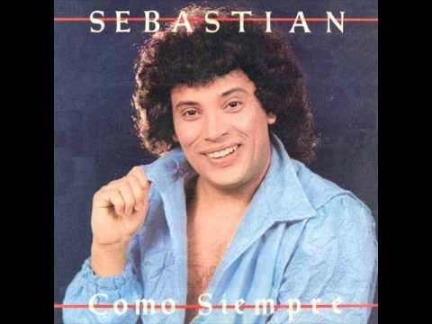 Sebastián - Mi Córdoba Linda