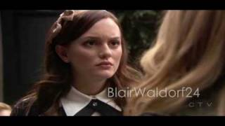 Blair Waldorf: Best Quotes