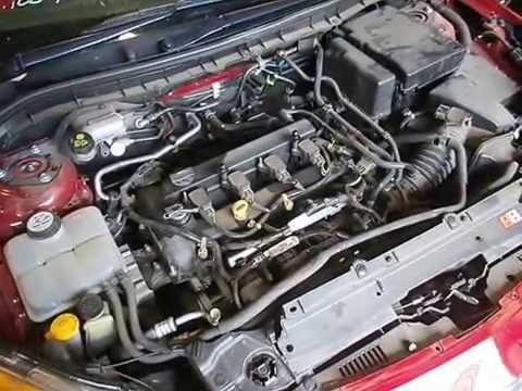 Mazda 3 Motor Mounts Diagram Mazda Auto Parts Catalog And Diagram