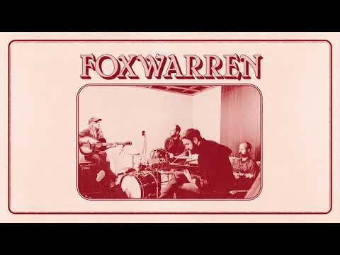 "Foxwarren - ""To Be"""
