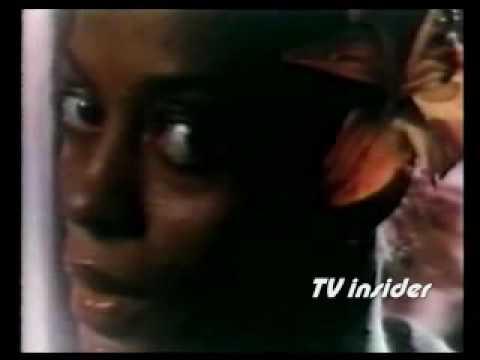 Diana Ross - I'm Still Waiting TOTP 70s