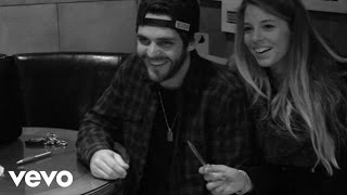 Video Thomas Rhett - When I Was Your Man download MP3, 3GP, MP4, WEBM, AVI, FLV Desember 2017