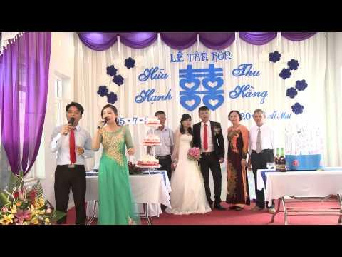 Nang Am Que Huong ( Hanh Hang LTH 5-7-2015 )