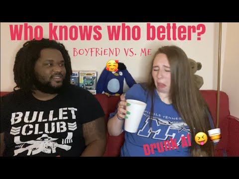 "Online Modern Dating. Take your chance today and find your couple with ""Trophy Wifey""! from YouTube · Duration:  7 minutes 29 seconds"