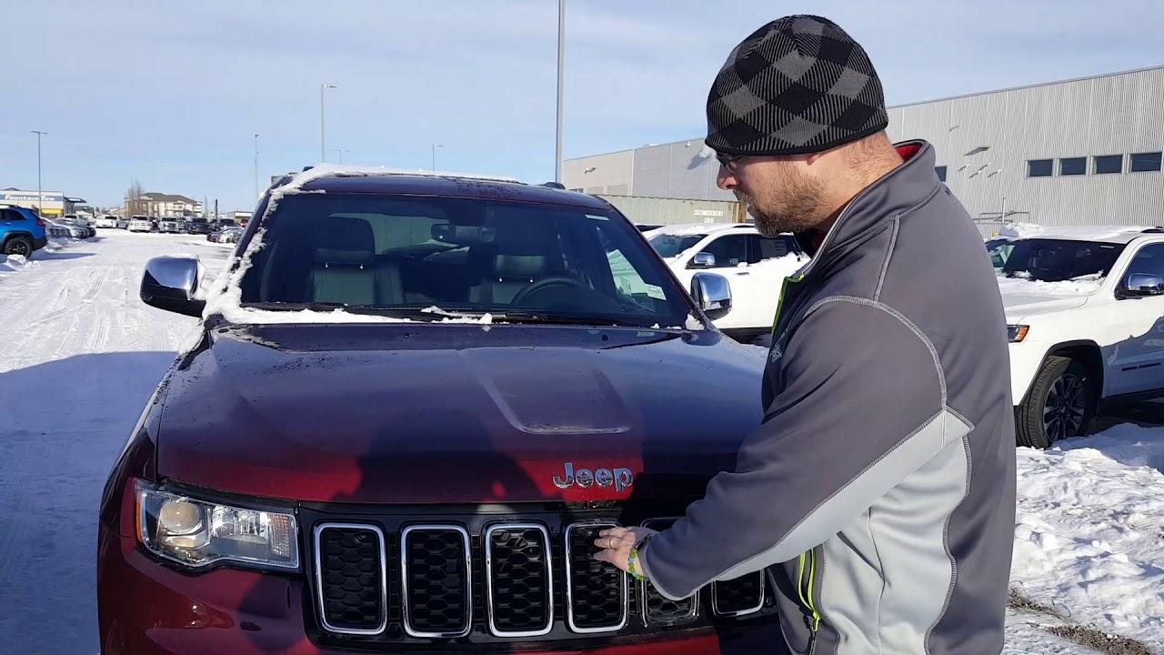 Maxresdefault on Jeep Grand Cherokee Engine Block Heater Location