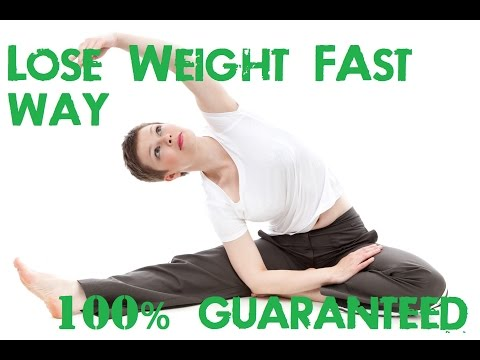 lose-weight-fast-without-exercise-from-1-week-to-1-month
