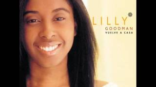 Watch Lilly Goodman Una Vida video