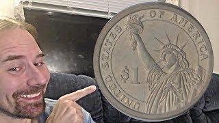 USA 2011 D Rutherford B. Hayes Rotating