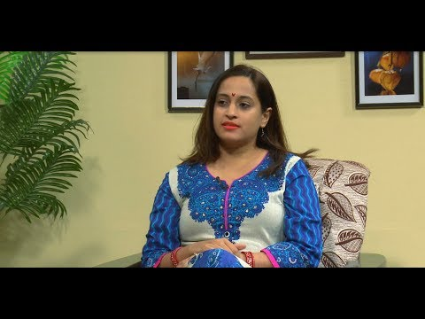 Ek Mulakat  | Ep 273 |  SHWETA PANDIT  Play Back Singer & Bollywood Actress | Brahma Kumaris