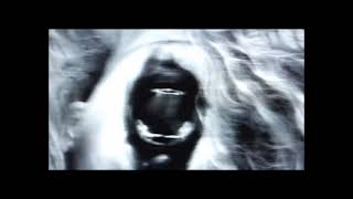 RAUM - Systemic, Malignant, Global (A W) *Official Video*
