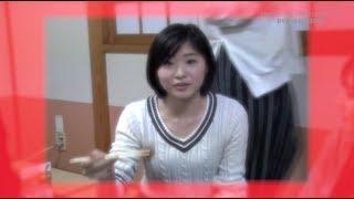 あかねちんから「妄想動画っぽく食べて」と振られてのコレ♡ [DVD]モーニ...
