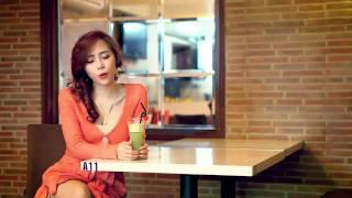 [MV] Quên đi thói quen - Quỳnh Nga