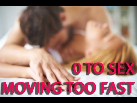 Romance dating conversation