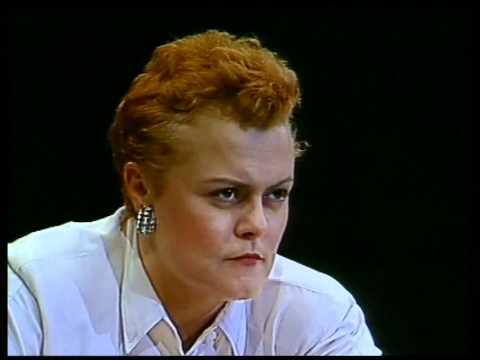 Muriel Robin L'addition