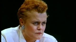 Muriel Robin - L'addition
