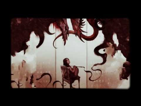 "【Sad and Scary Song】""Come Out And Play""Creepy Music Box】[HD]"
