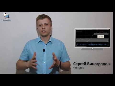 Обмен валюты в москве венгерский форинт WMV