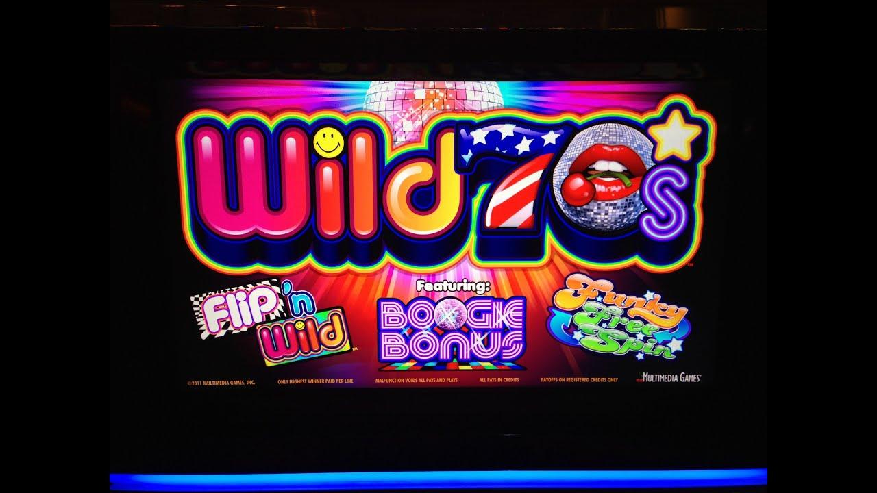 Free Penny Slot Machine Games