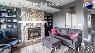 13-15030 58 Avenue - Surrey real estate
