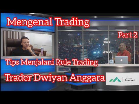 [part-2]-mengenal-trading,-tips-menjalani-rule-trading,-sharing-trader-dwiyan-anggara-(angga)