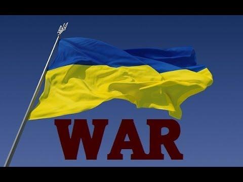 Webster Tarpley - World Crisis Radio 4/26/2014 - Ukraine War