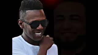 """يرغول مع شيلة """" بوسة لي على خده """"  طازة 2017 .. #احمد_العلي"""