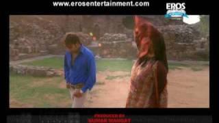 Pyar To Hona Hi Hai (Song Promo) | Sunday | Ajay Devgn, Ayesha Takia, Arshad War …