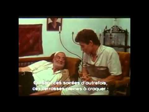 gratuitement film making off nouri bouzid