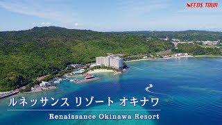 東京・大阪発の沖縄ツアーは「ニーズツアー」http://www.needstour.com/