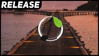 DJ Snake ft. Selina Gomez & Cardi B & Ozuna - Taki Taki (Alex Martura Remix) [JMR Release]