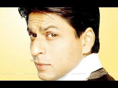 EXCLUSIVE : SENSATIONAL UNTOLD story of Bollywood Movie Star Shahrukh Khan Part 1